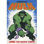 -herois_abril_etc-hulk-059