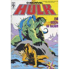 -herois_abril_etc-hulk-061