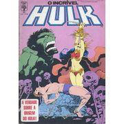 -herois_abril_etc-hulk-063