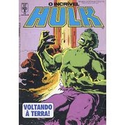 -herois_abril_etc-hulk-064