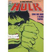 -herois_abril_etc-hulk-066