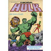 -herois_abril_etc-hulk-067