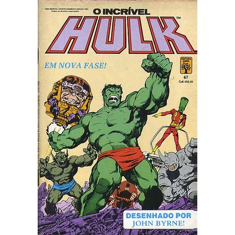 -herois_abril_etc-hulk-067