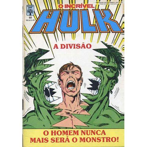-herois_abril_etc-hulk-068