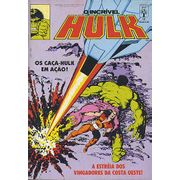 -herois_abril_etc-hulk-072