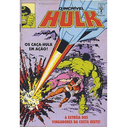 -herois_abril_etc-hulk-072