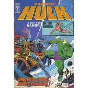 -herois_abril_etc-hulk-054