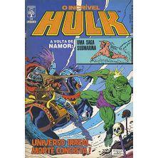 -herois_abril_etc-hulk-054
