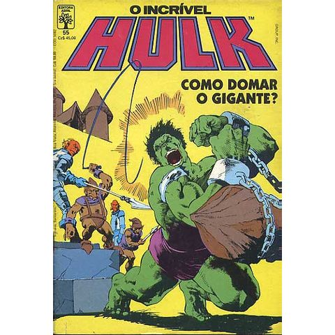 -herois_abril_etc-hulk-055
