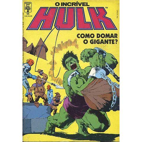-herois_abril_etc-hulk-055