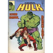 -herois_abril_etc-hulk-074