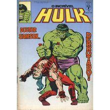 -herois_abril_etc-hulk-074
