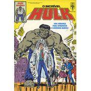 -herois_abril_etc-hulk-078