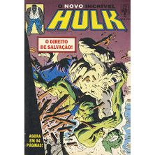 -herois_abril_etc-hulk-079