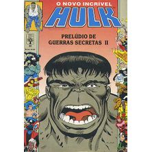 -herois_abril_etc-hulk-080