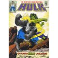 -herois_abril_etc-hulk-081