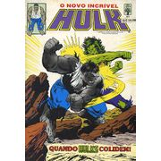 -herois_abril_etc-hulk-081