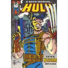 -herois_abril_etc-hulk-083