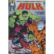 -herois_abril_etc-hulk-084