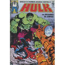 -herois_abril_etc-hulk-084
