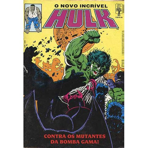 -herois_abril_etc-hulk-085