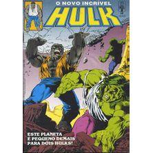 -herois_abril_etc-hulk-088