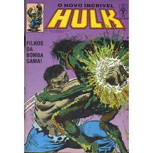 -herois_abril_etc-hulk-091