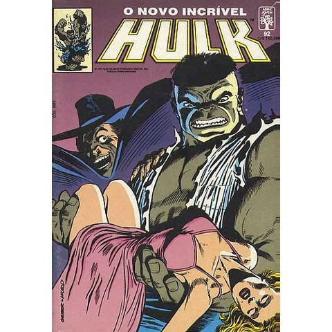 -herois_abril_etc-hulk-092