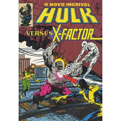 -herois_abril_etc-hulk-093