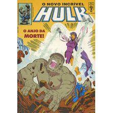 -herois_abril_etc-hulk-095