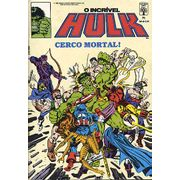 -herois_abril_etc-hulk-075