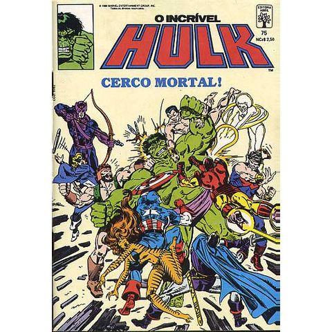 -herois_abril_etc-hulk-075