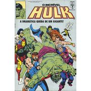 -herois_abril_etc-hulk-076