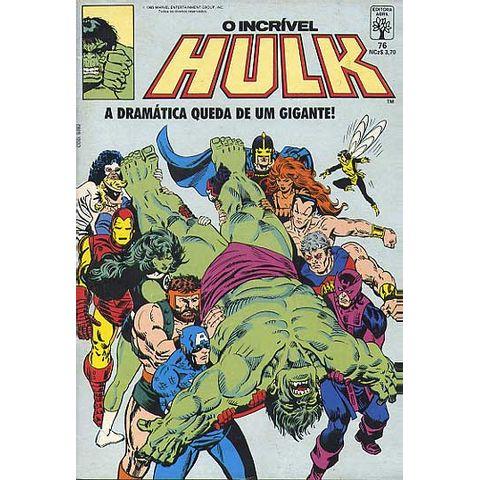 -herois_abril_etc-hulk-076