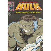 -herois_abril_etc-hulk-096