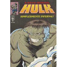 -herois_abril_etc-hulk-096