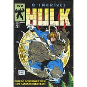 -herois_abril_etc-hulk-100