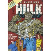 -herois_abril_etc-hulk-101