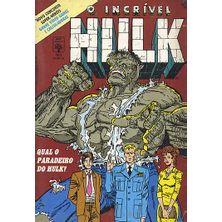 -herois_abril_etc-hulk-101