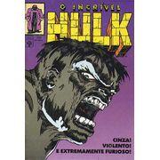 -herois_abril_etc-hulk-103