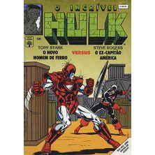 -herois_abril_etc-hulk-105