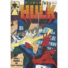 -herois_abril_etc-hulk-106