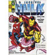 -herois_abril_etc-hulk-108