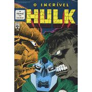 -herois_abril_etc-hulk-109