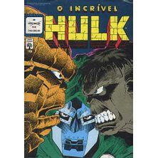-herois_abril_etc-hulk-109