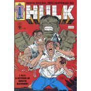 -herois_abril_etc-hulk-110