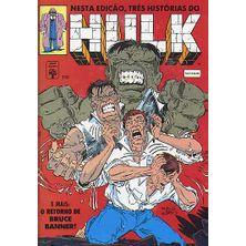 -herois_abril_etc-hulk-110