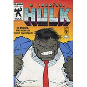 -herois_abril_etc-hulk-112