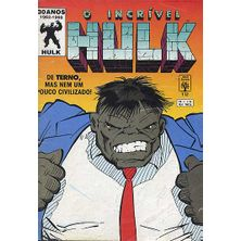 -herois_abril_etc-hulk-112