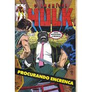 -herois_abril_etc-hulk-113